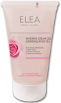 "Washing Cream-Gel for Dry and Sensitive Skin  ""Elea Skin Care"" 150 g"