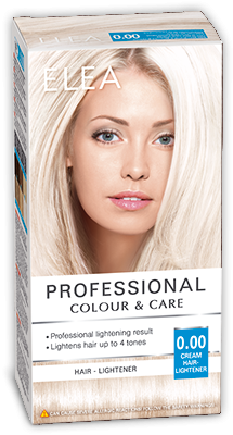 Lightening Hair Color Best Hair Color 2017