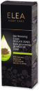 "Hair Removing Cream with Argan Oil DELICATE ZONES ""Elea"" 75 ml"
