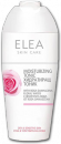 "Moisturizing Tonic for Dry and Sensitive Skin ""Elea Skin Care"" 200 ml"