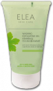 "Washing Exfoliating Gel for Oily and Mixed Skin ""Elea Skin Care"" 150 g"
