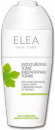 "Moisturizing Tonic for Oily and Mixed Skin ""Elea Skin Care"" 200 ml"