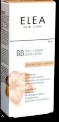 "BB Beauty Cream ""Elea"" Medium 40 ml"