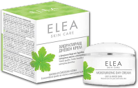 "Moisturizing Day Cream for Oily and Mixed Skin ""Elea Skin Care"" 50 ml"