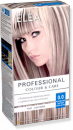 "Hair-Lightener SuperBlond ""Elea Professional Colour & Care"""