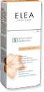 "BB Beauty Cream ""Elea"" Medium 40 ml"