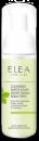 """Почистваща вода-пяна за мазна и смесена кожа """"Elea Skin Care"""" 165 ml"""