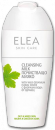 "Cleansing Milk for Oily and Mixed Skin ""Elea Skin Care"" 200 ml"