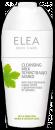 """Почистващо мляко за мазна и смесена кожа """"Elea Skin Care"""" 200 ml"""
