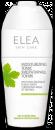 """Хидратиращ тоник за мазна и смесена кожа """"Elea Skin Care"""" 200 ml"""